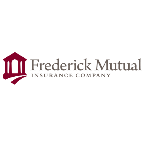 Frederick Mutual Insurance Co