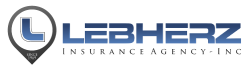 Lebherz Insurance Agency, Inc.
