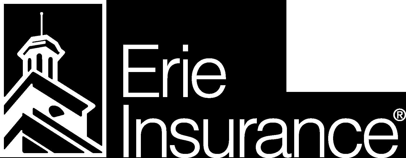 erie-white
