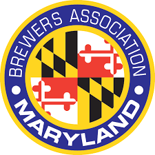 Brewers Association of MD